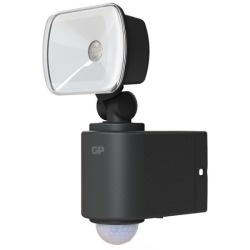 GP Safeguard LED-Sensorleuchte RF3.1 Bewegungsmelder