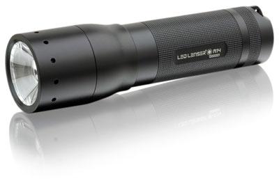 LED Lenser M14 (8314)