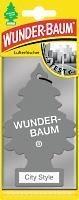 City Style WunderBaum