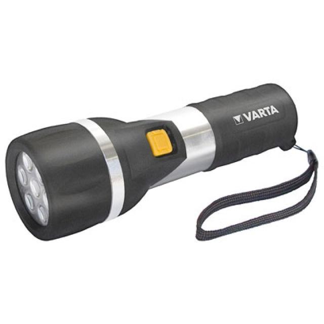 Varta LED Day Light 2D Power Line