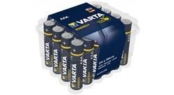 Varta 4103 Energy  24 Box AAA Micro Batterie