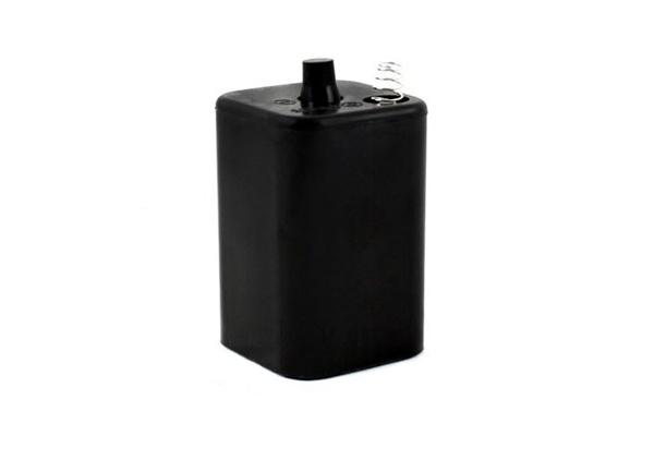 Lichtbatterie 7-9Ah