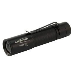 Ansmann Taschenlampe T50F