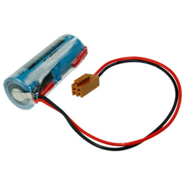 CNC CR17450E-R 3V / A98L-0031-0012