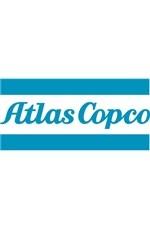 für Atlas Copco