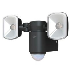 GP Safeguard LED-Sensorleuchte RF2.1 Bewegungsmelder