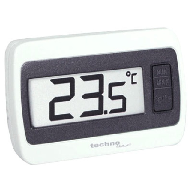 Technoline  WS7002 Thermometer