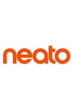 für Neato