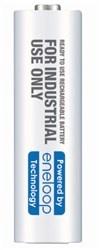 Panasonic eneloop Industrial Mignon, AA