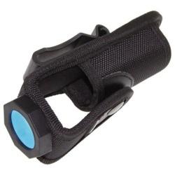 LED Lenser Holster  (0039) inkl. Farbfilter