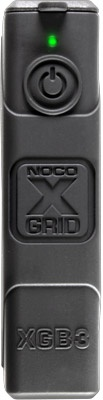 Noco XGrid Powerbank XGB33 Ah USB Battery Pack