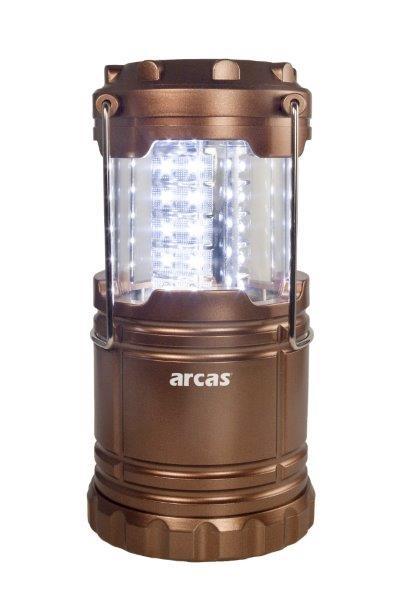 Arcas ARC-30 LED Laterne