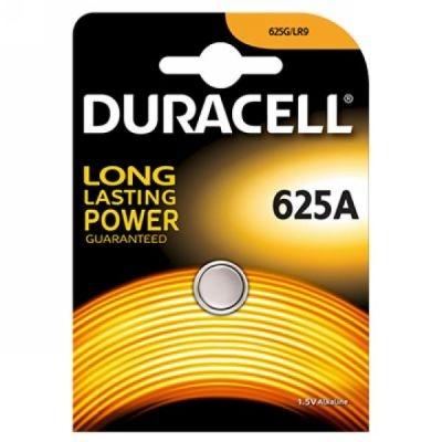 Duracell  Duracell 625A