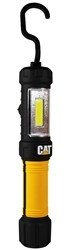 CAT CT61220 Lighthouse 250lm Arbeitsleuchte
