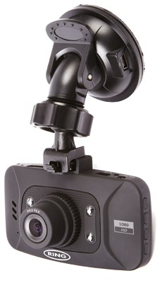Ring Dashcam RBGDC50