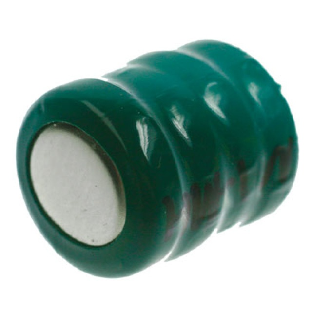 LED Lenser Ersatzakku 7875