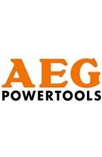 für AEG POWERTOOLS