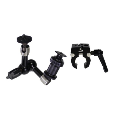 Rotolight  6 Articulating Arm and Clamp Kit