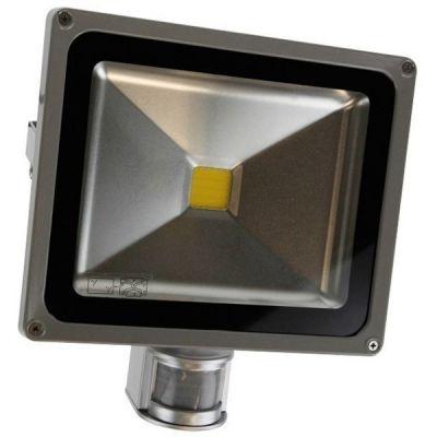 Avide LED Flutlichtstahler  30W neutralweiß 4000K