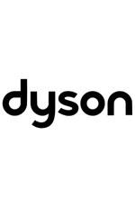 für Dyson