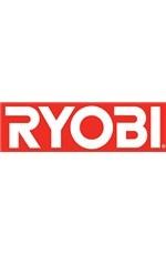 für Ryobi