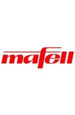 für Mafell