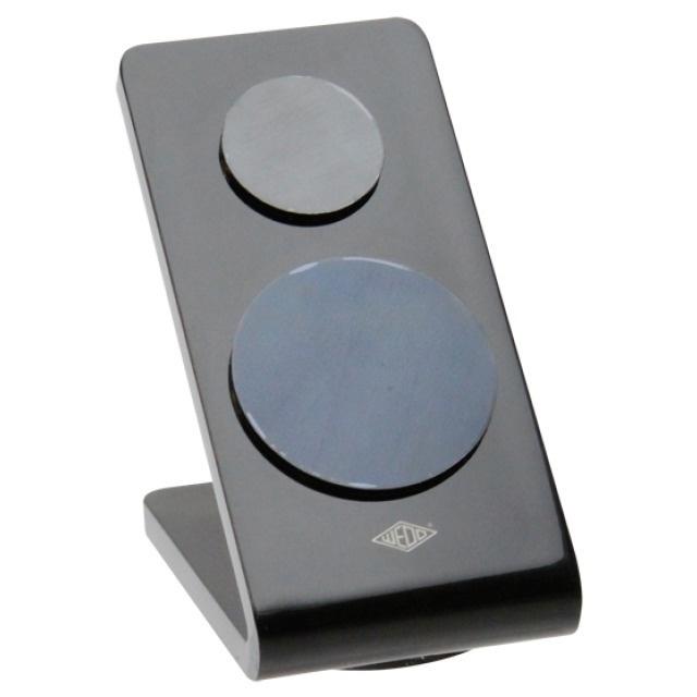 wedo Smartphone- Ständer