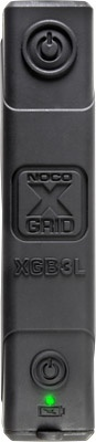 Noco XGrid Powerbank XGB3LUSB Battery Pack & Flashlight