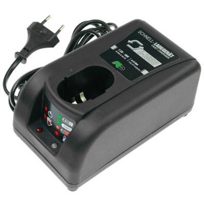 Universal-Schnellladegerät L1830 für Werkzeugakkus