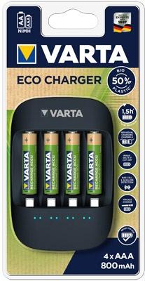 Varta Eco Charger