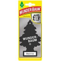 Black Ice Wunder-Baum