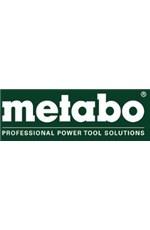 für Metabo