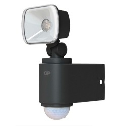 GP Safeguard LED-Sensorleuchte RF1.1 Bewegungsmelder