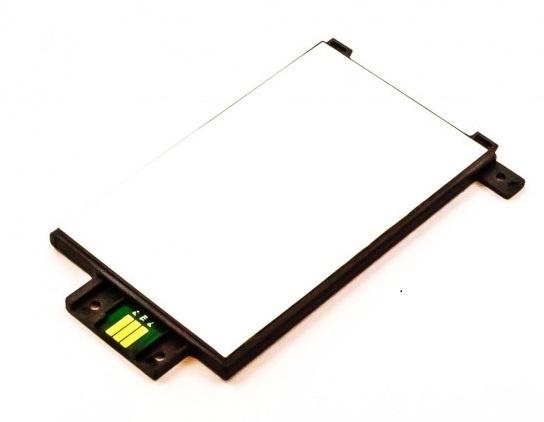 Kindle Paperwhite 2013 kompatibel