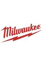 für Milwaukee