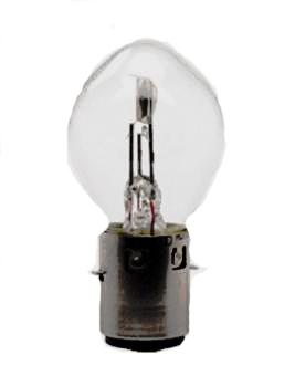 S1 6V 25 Watt Hauptscheinwerfer