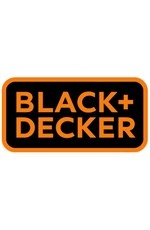 für BLACK & DECKER