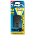 Varta Wall Charger 57957