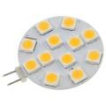 mLight  LED Chip G4 1,4W 12V 2900K