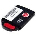 TA288 kompatibel