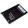 BA-1405106 kompatibel