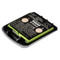 Tenovis Integral D3 Mobile