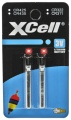 XCell electronics BR435