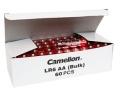 Camelion Alkaline Plus  1,5 V