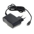 OTB LADEGERÄT USB TYPE C (USB-C)