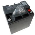 Panasonic Industrial 10-12 Jahre  LC-P1228AP