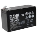 Fiamm | FGS 12FGH36 (FGH20902)