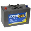 Exide  ES 950 Exide Equipment Gel /  1316085100