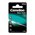 Camelion SR58W / G11 / 362