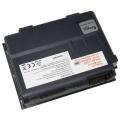 FPCBP115 kompatibel